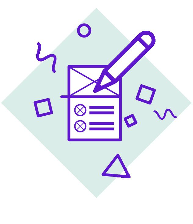Design Sprint : 5 Jours Pour Concevoir Un Prototype Et