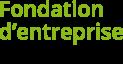 logo fondation Deloitte