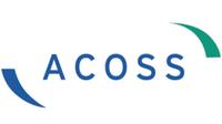 logo Acoss